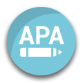 APA-Referencing