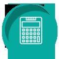 factor-calculator