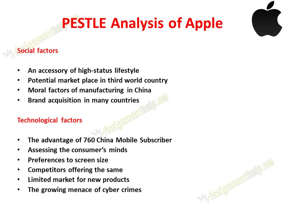 pestle analysis of virgin media Get access to switzerland pest analysis essays only from anti essays listed results 1 - 30 get studying today and get the grades you want only at.